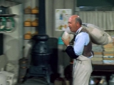 Сезон 1 Серия 12 Green Acres..Lisa.has.a.calf_DVDRip.1965
