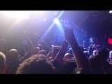 Hammerfall-Heсtor's Hymn
