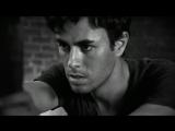 клип Энрике Иглесиас  Enrique Iglesias - Somebodys Me