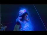 Моана Дисней встреча с бабушкой и песня Кто Я Отрывок из мультфильма Moana Disney США