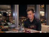 Дмитрий Портнягин о блогерах, мотивации и канале Трансформатор