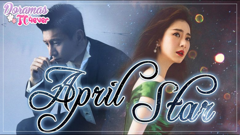 April Star cap13_DoramasTC4ever