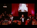 FUJIFABRIC - Cannes no Kyujitsu feat. Yamada Takayuki [1440x1080i h264 M-ON! HD]