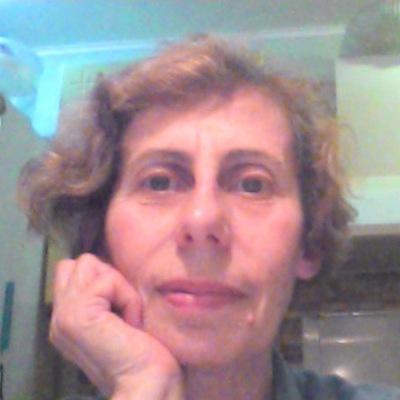 Людмила Ольшанова