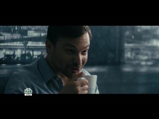 Мертв на 99% процентов (2017) - 5 серия. 1080HD [vk.com/KinoFan]