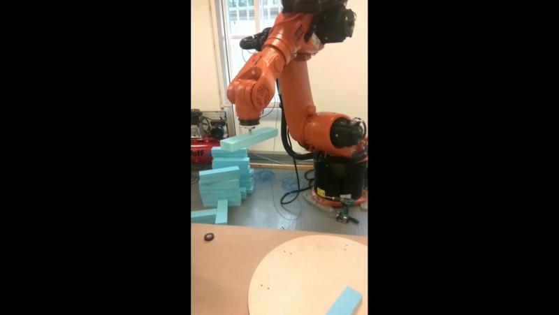 AA DPL Robotic Assembly Workshop_1