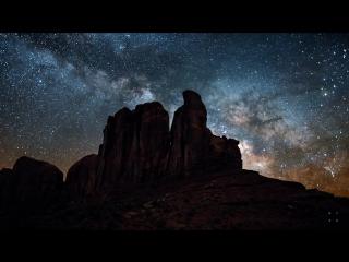 Всем любителям звездного неба посвящается!