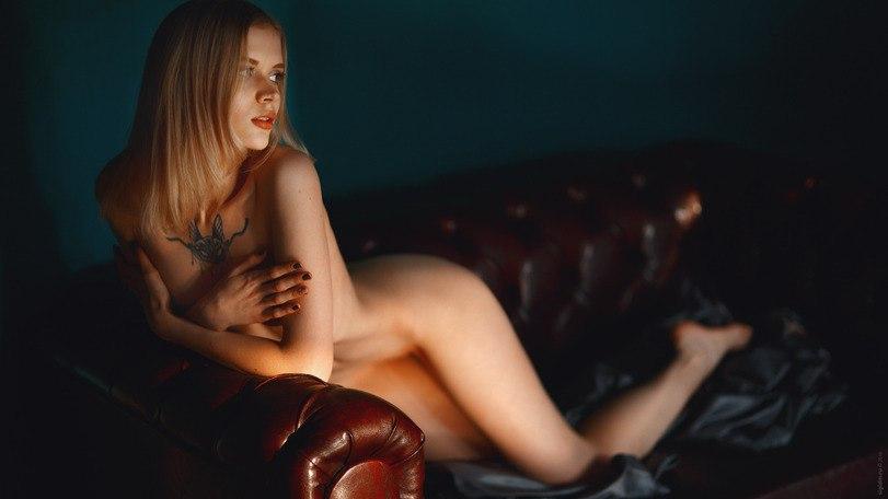 The fire of desire nyloncuties net