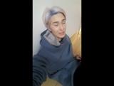 Мария Вискунова - Как найти себя