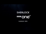 Sherlock- The Lying Detective - Series 4 Episode 2 - Trailer - BBC One