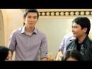 Бейбит Корган - Шок Кыздар Official Clip VideoLike.mp4