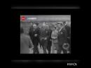 Atatürkün bilinmeyen videosu 6