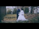 промо ролик: Свадьба Дмитрий & Юлия 8 октября 2016 года