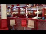 ресторан Меридиан на Бархатова, ведущий на свадьбу Валерий Браницкой тамада омск