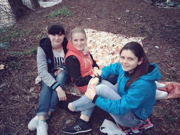Фото №456239152 со страницы Олюси Самчук