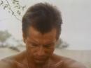 Фильм - Тридцатого Уничтожить (1992)