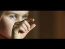 Ираш 2012 video138772802 456239227