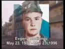 Русский парень не снял Православный крест в чеченском плену, в отличии от продажных и предательских современных русских шлюх.