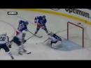 Лучшие_голы_в_хоккее