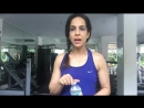 Need to burn fat fast? Let's HiiT it! | Veena LIVE on from Bangkok, Thailand