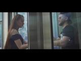 Dan Zolotoffsky - Понимать без слов