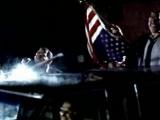 15. Eminem - Fight Music