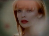 Nick Cave Kylie Minogue - Where The Wild Roses Grow