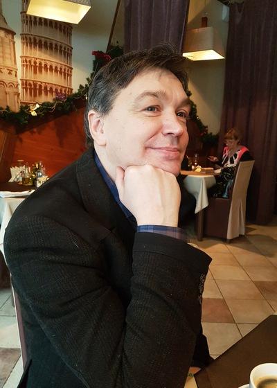 Александр Ничуговский