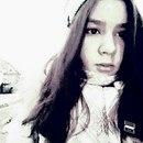 Анастасия Безух. Фото №16