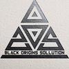 Black Origins Sollution