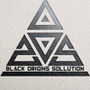 Black Origins Sollution