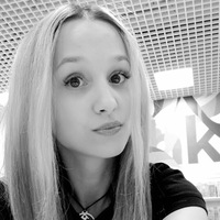 Ольга Шиндила