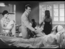 Черные очки Египет, 1963 мелодрама, дубляж, советская прокатная копия