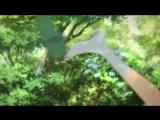 Nerawareta Gakuen AMV HDШкола под прицелом ltАМВgt [клип]With A Shotgun