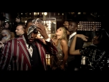 Fergie - A Little Party Never Killed Nobody (All We Got) ft.Q-Tip,Goon Rock