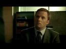 Уайтчепел / Whitechapel (Современный потрошитель) 1 сезон 2 серия