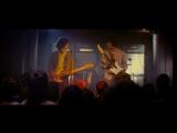 Джими Хендрикс All Is by My Side, 2013.