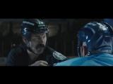 Вышибала: Эпический замес / Goon: Last of the Enforcers (2017) Русский дублированный трейлер HD