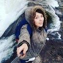 Кристина Зинченко фото #11
