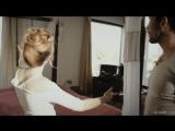 Amarna Miller HD 1080p, all sex, beautiful, new porn 2017