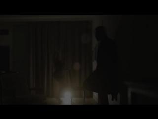 Dapa Deep - Another Lie - HD - [ VKlipe.Net ]
