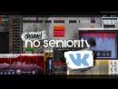 [BMC] no seniority #3
