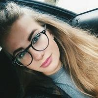 Алиса Соколовская