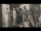 Richard Wagner - Lohengrin Act III (Prelude)