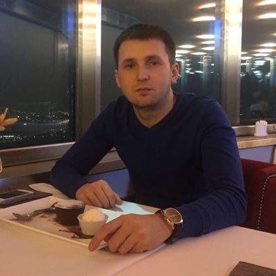 Dmitry111