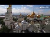 Я русский Владимир Тиссен.