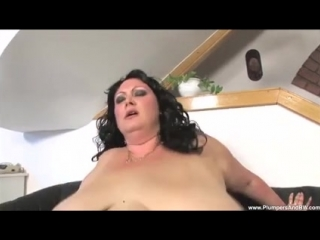 Xhamster.com_7840366_hot_bbw_getting_pussy_hard_fucked