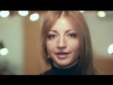 Стихи. Это Тебе Москва. Спецпроект Москва24. Читает Анастасия Дьякова