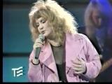 Алла Пугачева - В концерте «Звезды и надежды «Овации» (27-29.05.1994)
