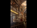 Православно Католический Храм